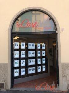 Immobiliare Le Case Firenze